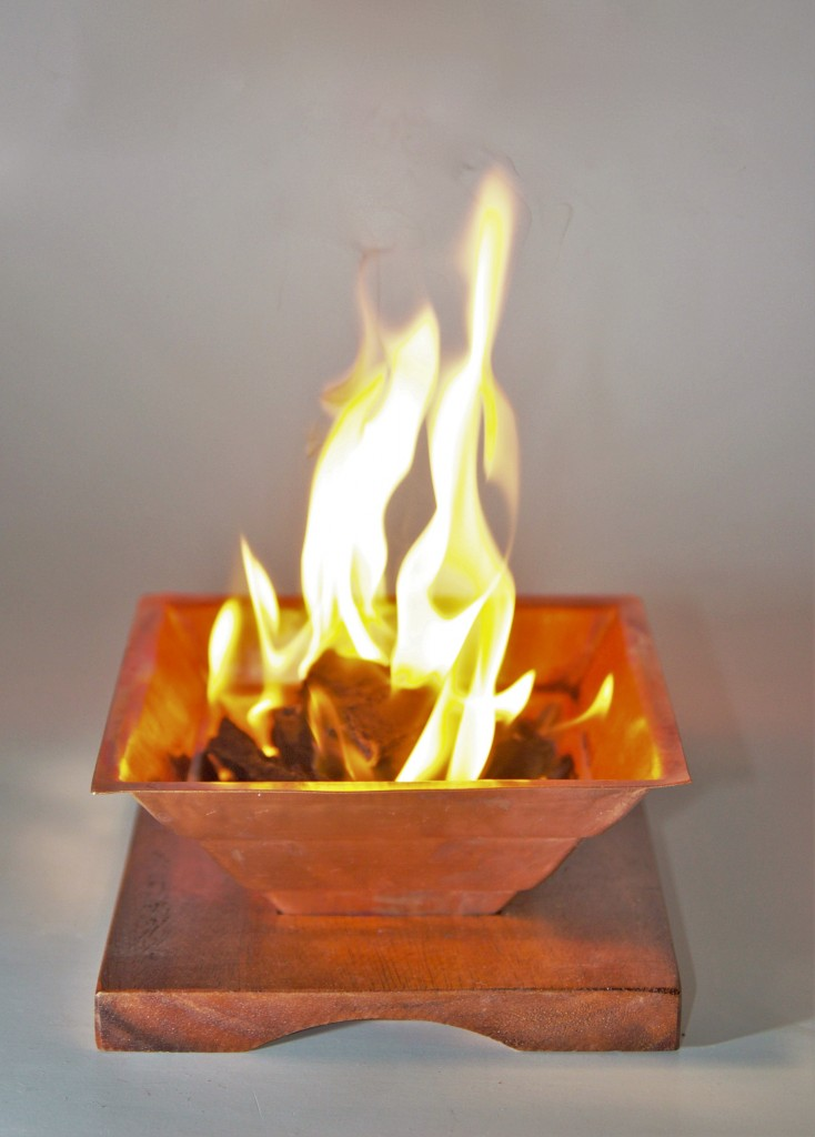 What Is Agnihotra