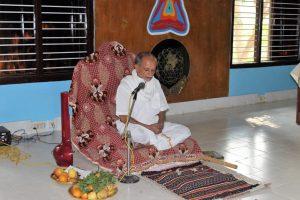 Guruji Dev Baba