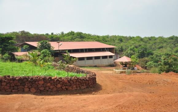 Surabhivana